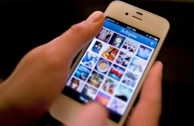 Gelmiş geçmiş en iyi iOS uygulamaları - Page 3