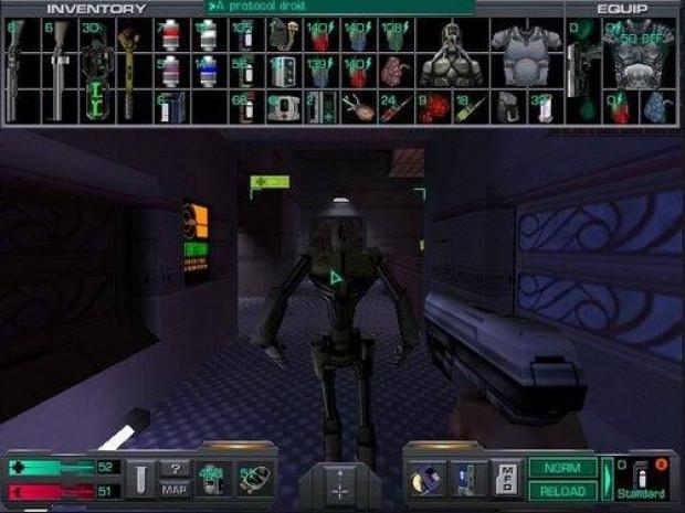 Gelmiş geçmiş en iyi uzay oyunları - Page 3