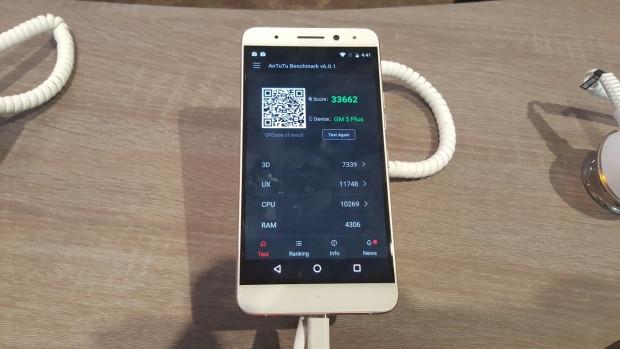 General Mobile 5 Plus tüm özellkiler,fiyatı ve çıkış tarihi - Page 3