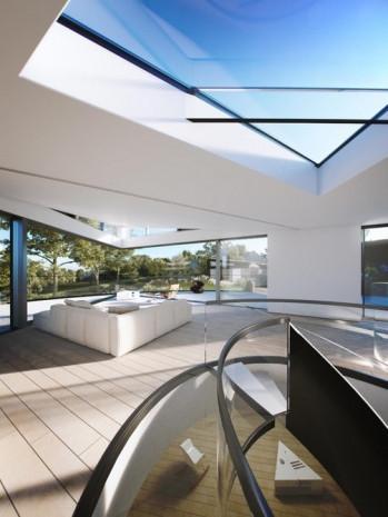 Geometrik tasarımları sayesinde hareket edebilen evler! - Page 3
