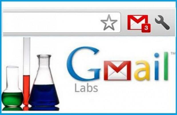 Gmail Kullanıcılarının Bilmesi Gereken 5 İpucu - Page 3