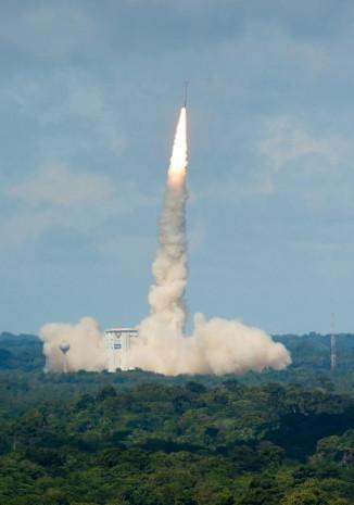 Göktürk-1 uydusu hakkında bilinmeyenler! - Page 2