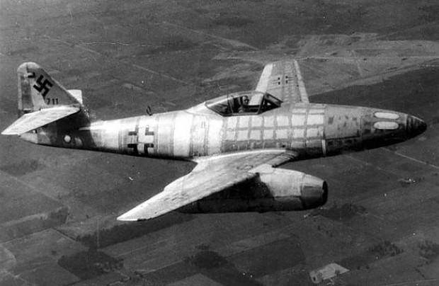 Gökyüzünün canavarları: Bugüne kadar savaşlarda kullanılmış 21 savaş uçağı - Page 3