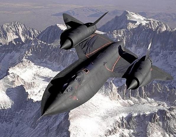Gökyüzünün canavarları: Bugüne kadar savaşlarda kullanılmış 21 savaş uçağı - Page 4