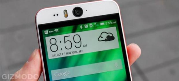 Google Android 5.0'a yükselteceği modelleri açıkladı - Page 4
