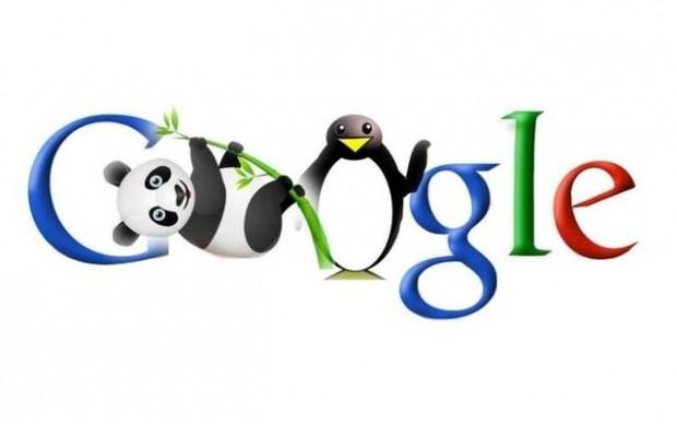 Google arama motorunun ilginç özellikleri - Page 1