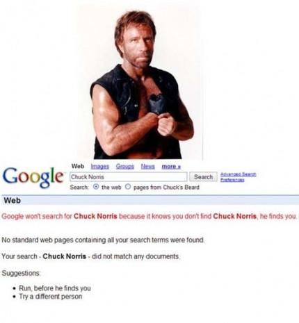 Google arama motorunun verdiği enteresan cevaplar - Page 3