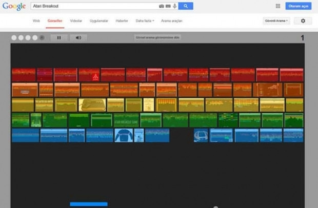 Google arama motorunun verdiği enteresan cevaplar - Page 4