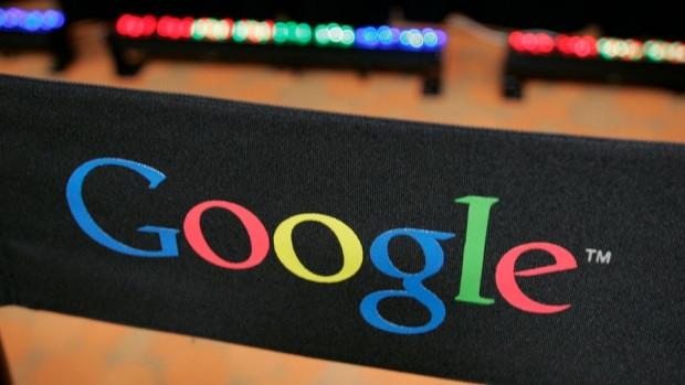 Google, balon projesiyle dünya genelinde internete erişimi sağlayacak - Page 3