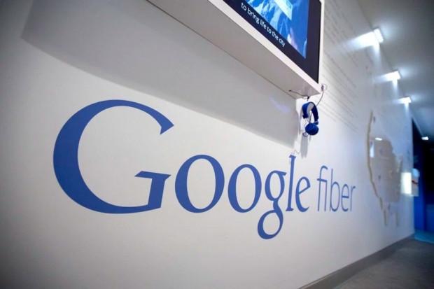 Google, balon projesiyle dünya genelinde internete erişimi sağlayacak - Page 4