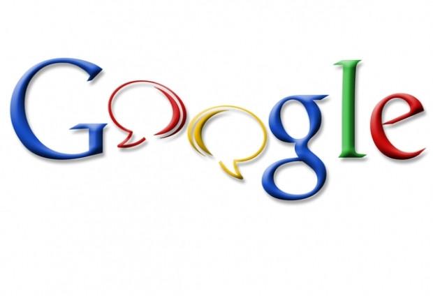Google beni unut projesinden yararlanın - Page 1