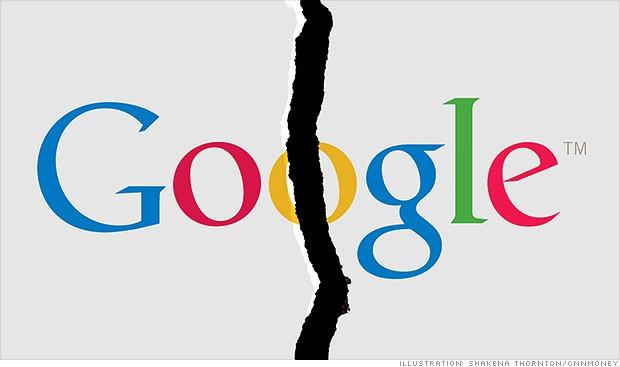 Google beni unut projesinden yararlanın - Page 2