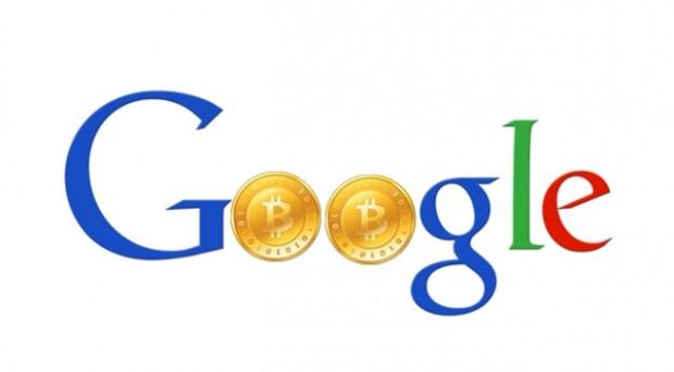 Google beni unut projesinden yararlanın - Page 4