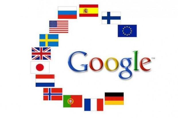 Google, çeviri uygulamasına yeni bir özellik ekledi - Page 4