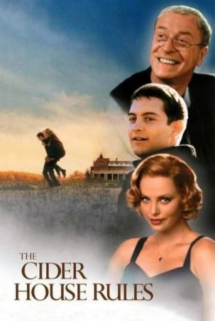 Google çevirisi ile dahi bu kadar kötü Türkçeleştirilemeyecek 7 film! - Page 3