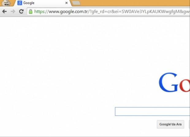 Google Chrome hakkında öğrenmeniz gereken 7 şey - Page 3
