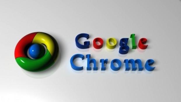 Google Chrome hakkında öğrenmeniz gereken 7 şey - Page 2