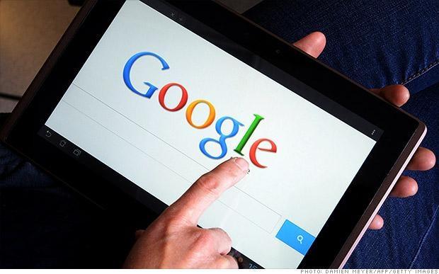 Google cinsel hayatınızı biliyor! - Page 2