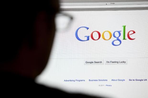 Google cinsel hayatınızı biliyor! - Page 3