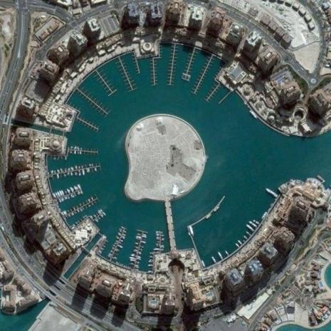 Google Earth'ten Dünya'yı kuş bakışı görün! - Page 4