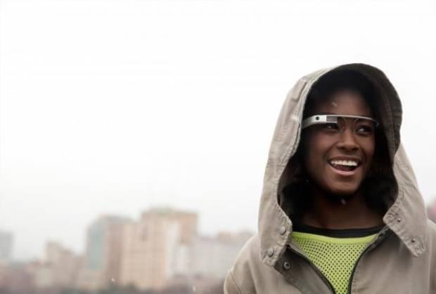 Google Glass hayallerinizin ötesine çıkıyor. - Page 4