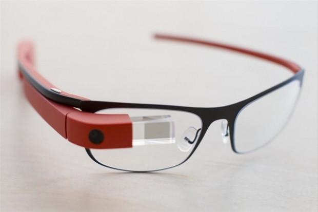 Google Glass, Türkiye'de kaç liradan satışa çıktı? - Page 1