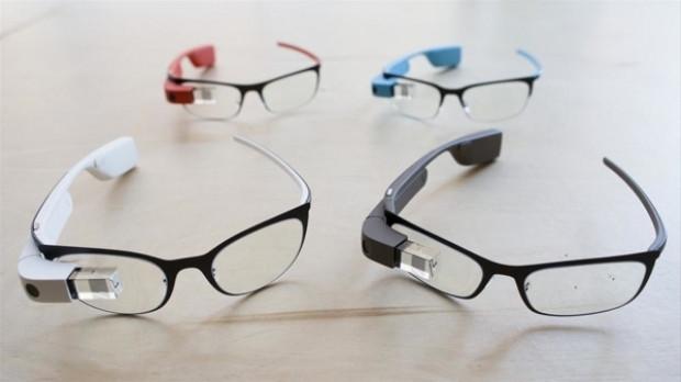Google Glass, Türkiye'de kaç liradan satışa çıktı? - Page 2