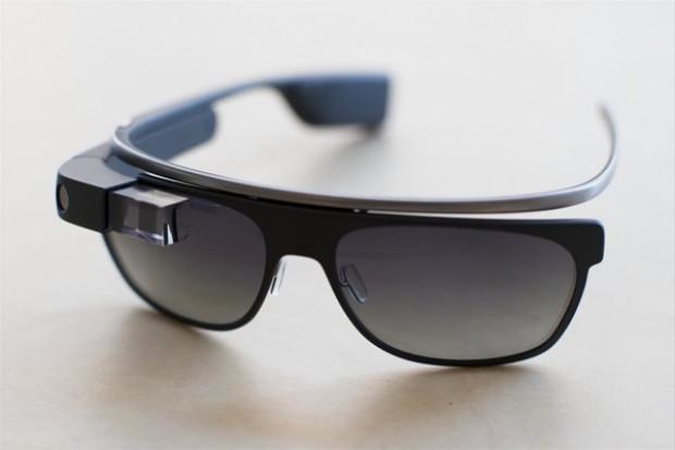 Google Glass, Türkiye'de kaç liradan satışa çıktı? - Page 3