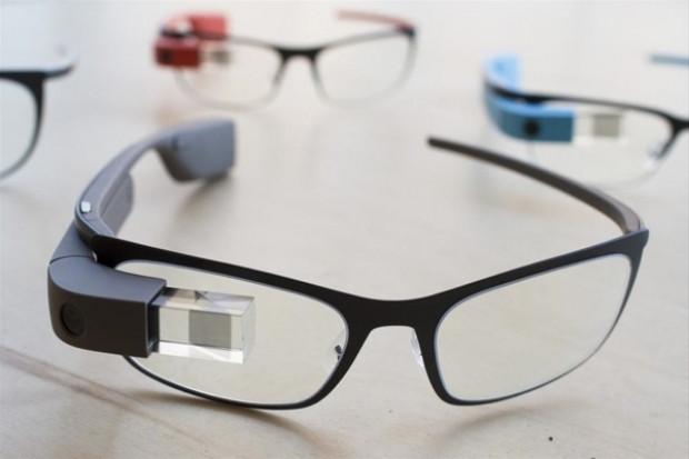 Google Glass, Türkiye'de kaç liradan satışa çıktı? - Page 4