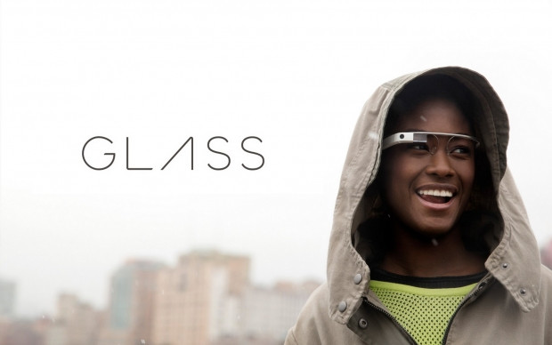 Google Glass - Page 4