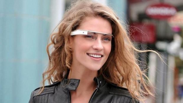 Google Glass'a rakip geliyor - Page 2
