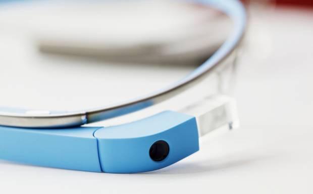Google Glass'ın muhteşem özellikleri! - Page 2