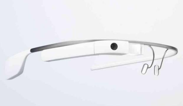 Google Glass'ın muhteşem özellikleri! - Page 3