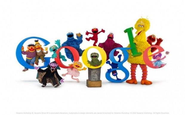 Google  görsel arama sistemi tamamen yenileniyor - Page 2