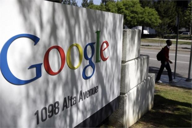 Google hakkında 12 ilginç gerçek - Page 3