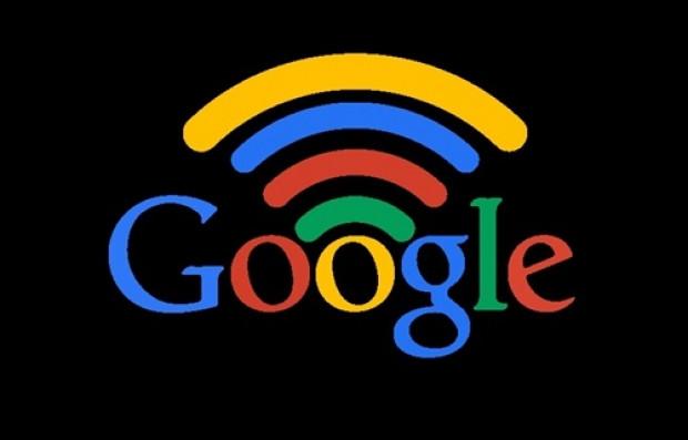 Google hakkında muhtemelen bilmedikleriniz - Page 1