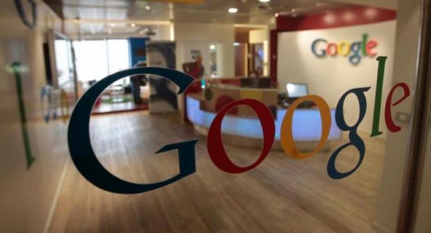 Google İle İlgili Bilmediğiniz Rakamlar - Page 2