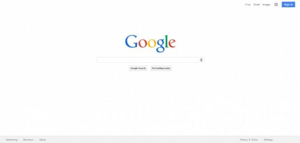 Google İle İlgili Bilmediğiniz Rakamlar - Page 4