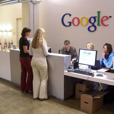 Google logosunun bilinmeyen sırrı! - Page 3