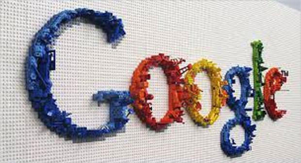 Google logosunun bilinmeyen sırrı! - Page 4