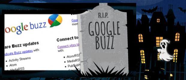 Google Mezarlığı'nda kimler yatıyor? - Page 1
