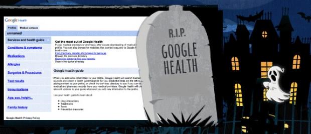 Google Mezarlığı'nda kimler yatıyor? - Page 3