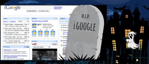 Google Mezarlığı'nda kimler yatıyor? - Page 4