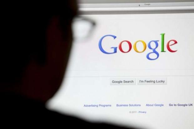 Google nasıl yönetiliyor? - Page 2