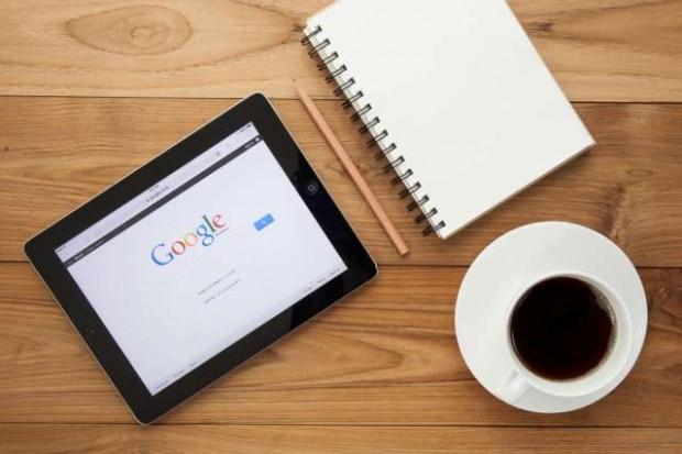 Google nasıl yönetiliyor? - Page 4