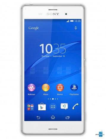 Google Nexus 5X'e en İyi alternatifler - Page 3