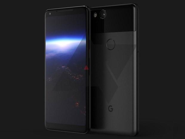 Google Pixel 2 ile ilgili bilmeniz gereken her şey - Page 2