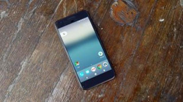 Google Pixel 2 ile ilgili bilmeniz gereken her şey - Page 3