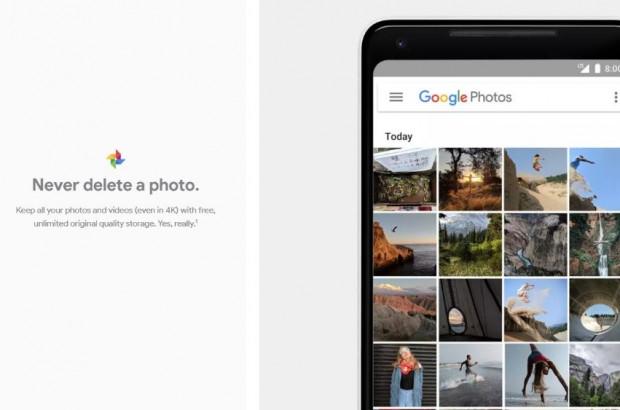 Google Pixel 2 ve Pixel 2 XL'de göreceğimiz yeni özellikler - Page 2