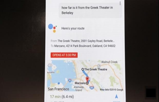 Google Pixel görselleri yayınlandı! - Page 3